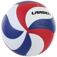 Мяч волейбольный Larsen VB-ECE-5000B