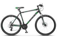 Велосипед 26 Stels Navigator 500 MD