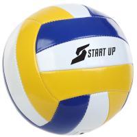 Мяч волейбольный для отдыха Start Up E5111 N/C р5
