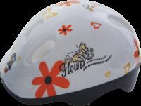 PWH-60 Шлем защитный р.XS (48-51 см)