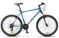 Велосипед 27.5 Stels Navigator 610