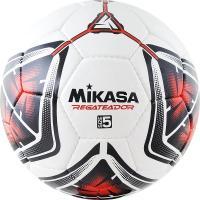 Мяч футбольный MIKASA REGATEADOR5-R p.5