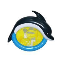"""TX7716 Маска для ныряния """"Дельфин"""""""