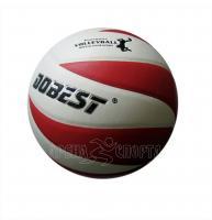 Волейбольный мяч DOBEST V5-SU028R-12