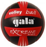 Мяч в/б GALA Extreme р. 5 BV5521S