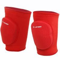 Защита колена Larsen 745B красный