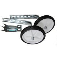 опорные колеса для велосипеда