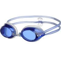 Очки для плавания Arena Drive 2 Blue Blue