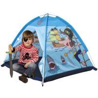 """Палатка детская """"Пират"""" 8310 112x112 x94см"""