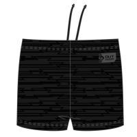 плавки-шорты детс. M15R3 - 8591grey print