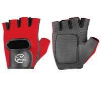3817LW Перчатки для занятий спортом