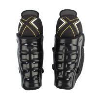 Защита ног юношеские Larsen X-Force SG-R17.0 JR