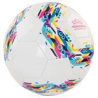 Мяч сувенирный Чемпион 2018
