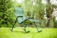 """Кресло-качалка """"Нарочь"""" с238, фото"""