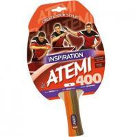 Ракетка Atemi 400