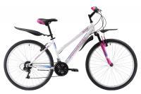 Велосипед Challenger Alpina 26