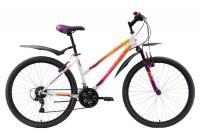 Велосипед Black One Alta 26