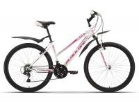 Велосипед Black One Alta 26 Alloy