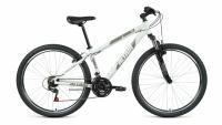 Велосипед 27.5 FORWARD ALTAIR AL V (21-ск.), фото
