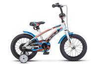 Велосипед 14 Stels Arrow V020