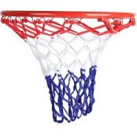 Сетка баскетбольная START UP 10-018 (8282) (пара)