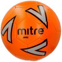 Мяч футбольный MITRE IMPEL L30P BB1118WIL р.4