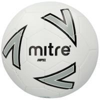 Мяч футбольный MITRE IMPEL L30P BB1118WIL р.5