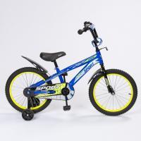 Велосипед 18 ZIGZAG CROSS, фото