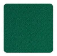 "Сукно ""Challenger"" 198 см (желто-зеленое)"