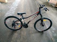 Велосипед Codifice Candy 26, фото