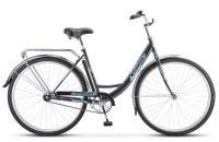 Велосипед 28 Stels Десна Круиз Z010, фото