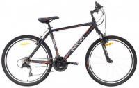 Велосипед 26 Stels Десна-2611 V