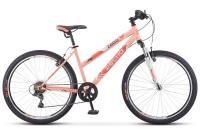 Велосипед 26 Stels Десна 2600