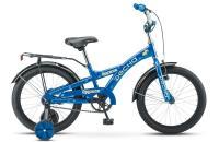 Велосипед 16 Stels Десна Дружок