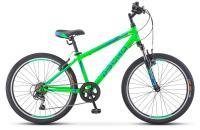 Велосипед 24 Stels Десна Метеор 18 ск.