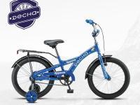 Велосипед 18 Stels Десна Дружок