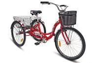 Велосипед 26 Stels Energy-1 3-х колесный