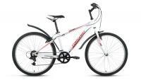 Велосипед Forward 26 FLASH 1.0 6ск.