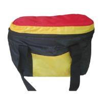 Изотермическая сумка 14 литров