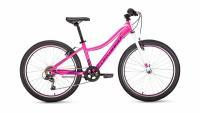 Велосипед FORWARD 24 SEIDO 1.0 7ск.