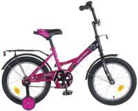 Велосипед 12 Novatrack FR-10