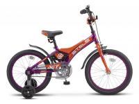 Велосипед 14 Stels Galaxy V010, фото
