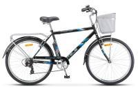 Велосипед 26 Stels Navigator 250 Gent 7-ск