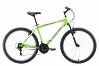 Велосипед Bravo Hit 26