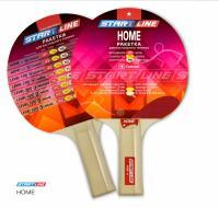 Ракетка для настольного тенниса Home (анатомическая), фото