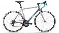 Велосипед FORWARD 700С IMPULSE 14 ск
