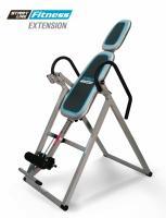 inversionnyj-stol-extension