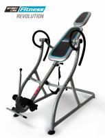 inversionnyj-stol-revolution
