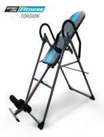 inversionnyj-stol-torsion