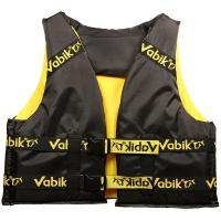 Жилет страховочный Vabik Special 100-150кг, фото